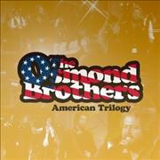 Click here for more info about 'The Osmonds - American Trilogy'