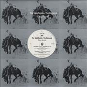 Click here for more info about 'The Osmonds - Crazy Horses - 95 Remixes'