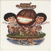 Click here for more info about 'The Osmonds - Goin' Coconuts'