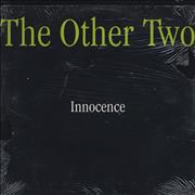 Click here for more info about 'The Other Two - Innocence'