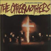 Click here for more info about 'The Othermothers - No Place Like Home'