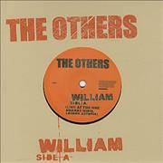 Click here for more info about 'The Others - William'