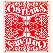Click here for more info about 'The Outlaws (US) - 1978-1980'