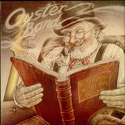 Click here for more info about 'The Oyster Band - English Rock 'n' Roll - The Early Years 1800-1850'