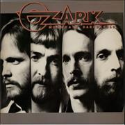 Click here for more info about 'The Ozark Mountain Daredevils - Ozark Mountain Daredevils'