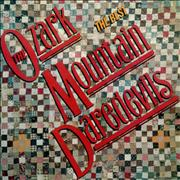 Click here for more info about 'The Ozark Mountain Daredevils - The Best Of The Ozark Mountain Daredevils'
