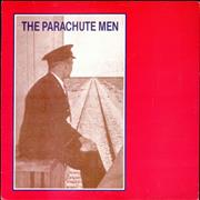 Click here for more info about 'The Parachute Men - Sometimes In Vain'