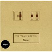 Click here for more info about 'The Paradise Motel - Drive'