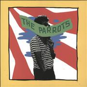 Click here for more info about 'The Parrots (Spanish) - Weed For The Parrots'