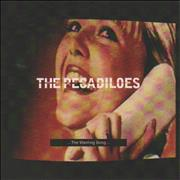 Click here for more info about 'The Pecadiloes - The Wanting Song'