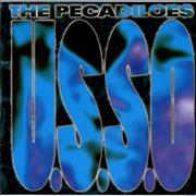 Click here for more info about 'The Pecadiloes - U.S.S.O'