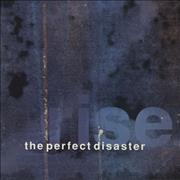 Click here for more info about 'The Perfect Disaster - Rise'