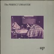 Click here for more info about 'The Perfect Disaster - Up'