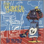 Click here for more info about 'The Pharcyde - Ya Mama'