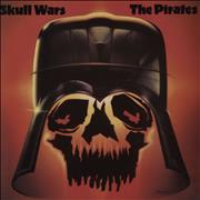 Click here for more info about 'The Pirates - Skull Wars'