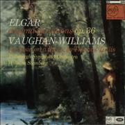 Click here for more info about 'The Pittsburgh Symphony Orchestra - Elgar: Enigma Variations, Op.36 / Vaughan-Williams: Fantasia On A Theme By Thomas Tallis'