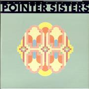 Click here for more info about 'The Pointer Sisters - The Best Of The Pointer Sisters'