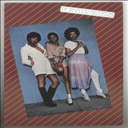 Click here for more info about 'The Pointer Sisters - The Pointer Sisters'