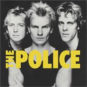 Click here for more info about 'The Police - Best Of'