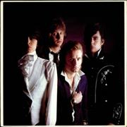 Click here for more info about 'The Pretenders - Pretenders II'