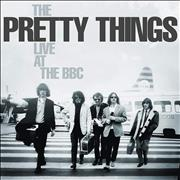 Click here for more info about ' - Live At The BBC [6-CD] - Sealed'