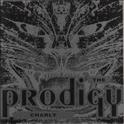 Click here for more info about 'The Prodigy - Charly'