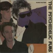 Click here for more info about 'The Psychedelic Furs - Dumb Waiters'