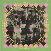 Click here for more info about 'The Psychedelic Furs - Forever Now + Poster'