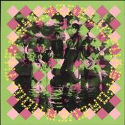Click here for more info about 'The Psychedelic Furs - Forever Now - 180gram Vinyl'