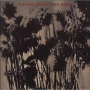 Click here for more info about 'The Psychedelic Furs - House'