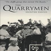 The Quarrymen The Quarrymen UK book