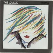 Click here for more info about 'The Quick - Touch'