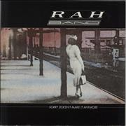 Click here for more info about 'The Rah Band - Sorry Doesn't Make It Anymore (Stretch Mix)'