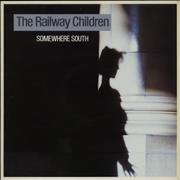 Click here for more info about 'The Railway Children - Somewhere South'