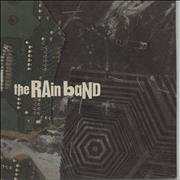 Click here for more info about 'The Rain Band - The Rain Band'
