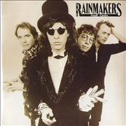 Click here for more info about 'The Rainmakers - Small Circles'