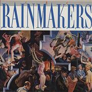 Click here for more info about 'The Rainmakers'