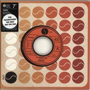Click here for more info about 'The Ramones - Blitzkrieg Bop - RSD12'
