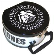 Click here for more info about 'The Ramones - Eagle '74 Lunchbox'