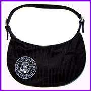 Click here for more info about 'The Ramones - Ladies Cotton Hand Bag'