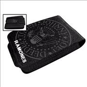 Click here for more info about 'The Ramones - MP3 / iPod Player Case'