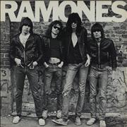 Click here for more info about 'Ramones'