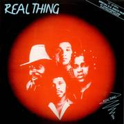 Click here for more info about 'The Real Thing - Boogie Down (Get Funky Now) - Yellow Vinyl'