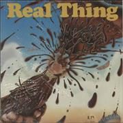 Click here for more info about 'The Real Thing - Real Thing'
