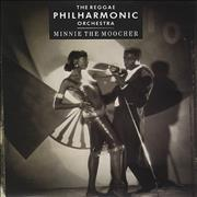 Click here for more info about 'The Reggae Philarmonic Orchestra - Minnie The Moocher'
