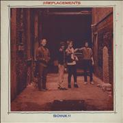 The Replacements Gif The Replacements Cd Covers The