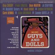Click here for more info about 'Guys And Dolls'