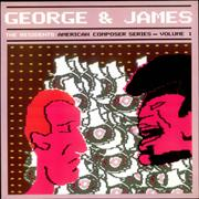 Click here for more info about 'The Residents - George & James'