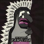 Click here for more info about 'Kaw-Liga (Dancemix)'