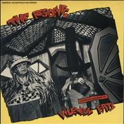 Click here for more info about 'The Residents - Whatever Happened To Vileness Fats?'
